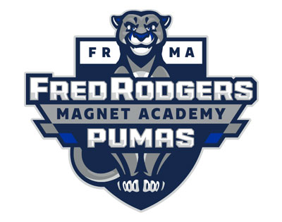 Fred Rodgers Magnet Academy lottery information